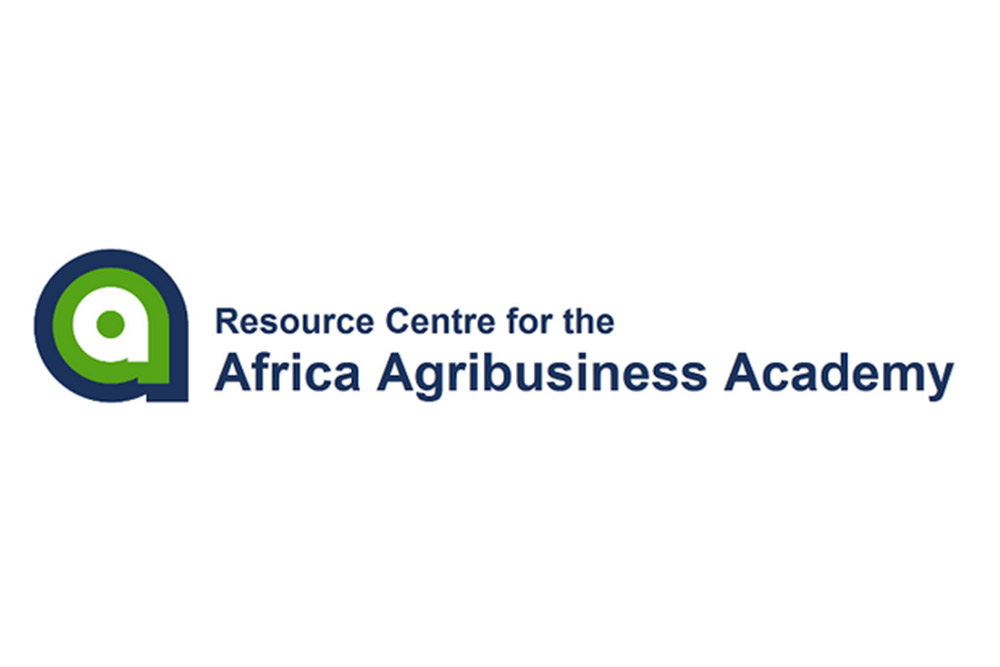 Africa Agri-business Academy