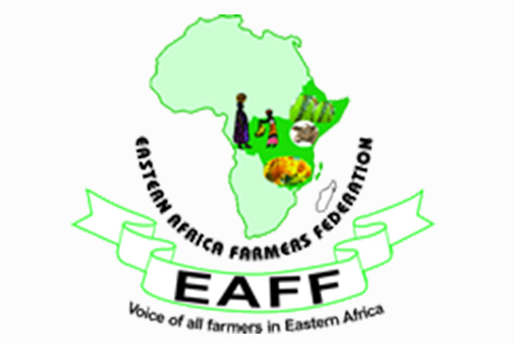 East Africa Farmers Federation