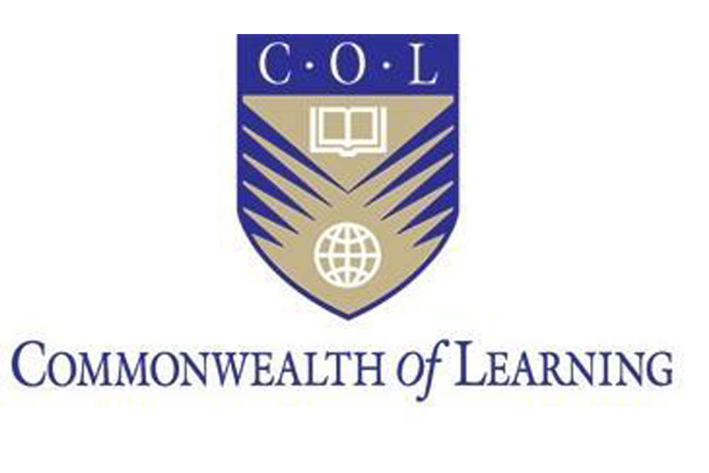 Commonwealth of Learning (COL)