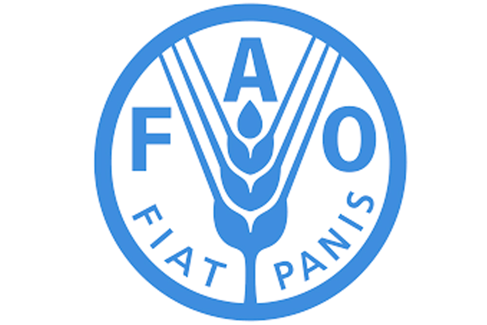 Food and Agriculture Organization(FAO)